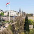 Why Luxembourg